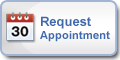 request a quote appointment scheduler
