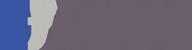 DFAuto Logo